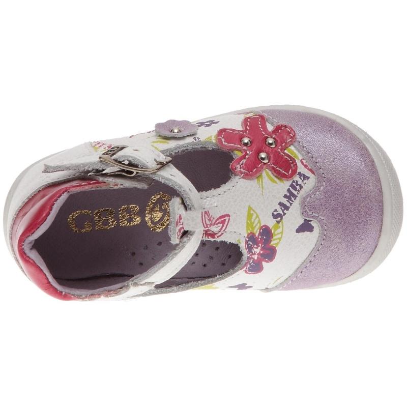 Chaussures souples enfants ou s'en rapprochant! - Page 3 B004f910