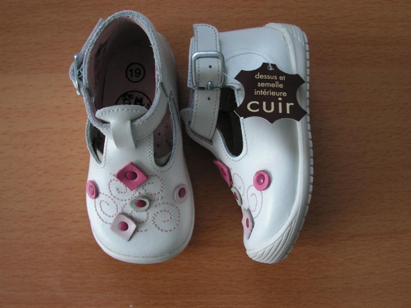 Chaussures souples enfants ou s'en rapprochant! - Page 3 Pict1519