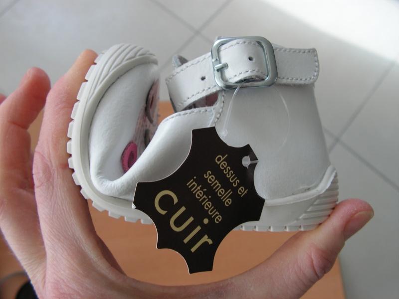 Chaussures souples enfants ou s'en rapprochant! - Page 3 Pict1520