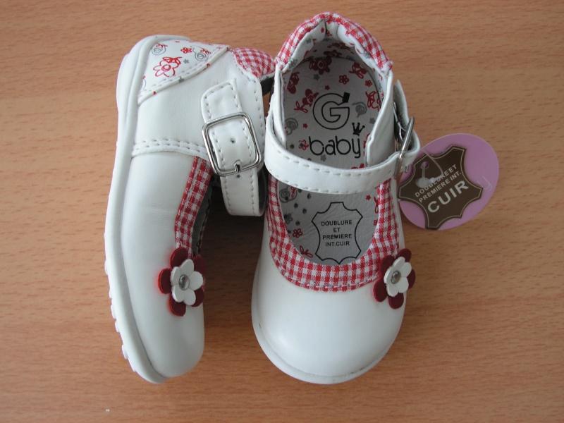 Chaussures souples enfants ou s'en rapprochant! - Page 3 Pict1521