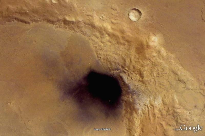 On vote pour l'image du mois de mars 2009 Mars_110