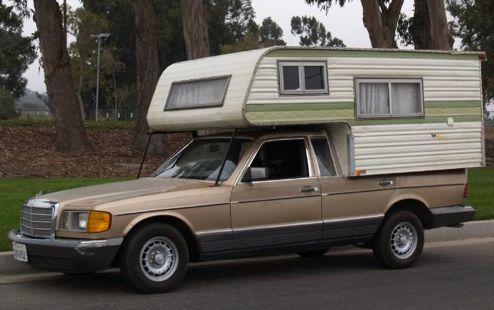 Classe S camper ! Merced10