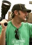 Water for Elephants : Interview de Francis Lawrence (part. 1-2-3-4) Vs6zeh10