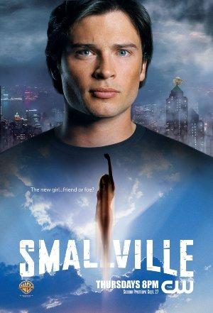 Series Smallv10