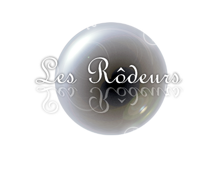 Les Rôdeurs and co