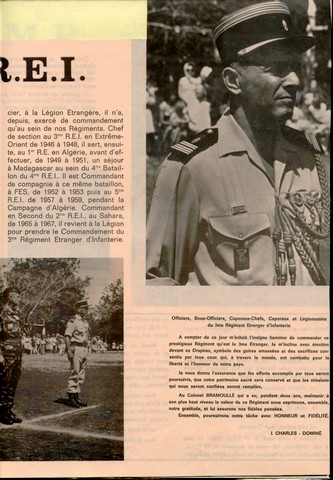 [ARCHIVÉ] DIÉGO SUAREZ - TOME 008 - Page 23 Sakara13