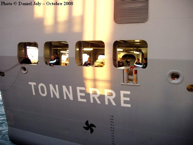 TONNERRE (PHA) - Page 2 Tonner17