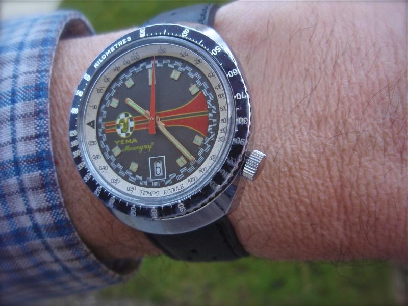 ma Yema Rallygraf 1974 P2060014