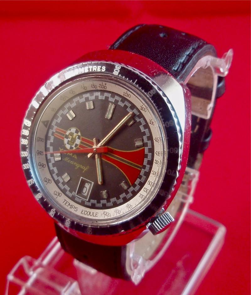 ma Yema Rallygraf 1974 P2060032