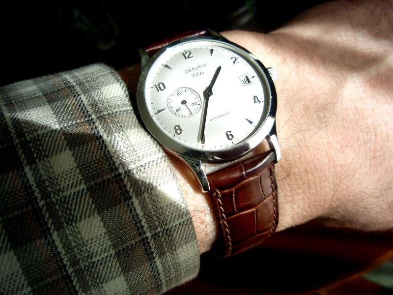 élite bracelet P2180010