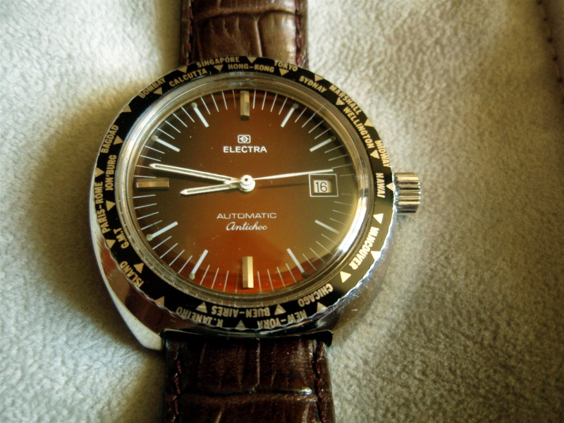 Electra skin diver P3160010