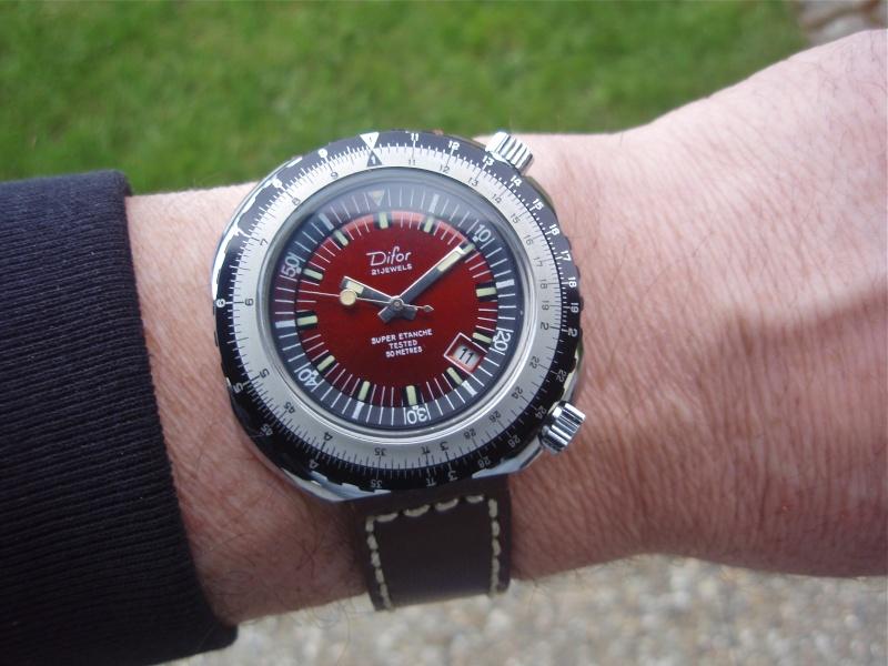 Meilleure montre avec règle à calcul - Page 2 P4110110