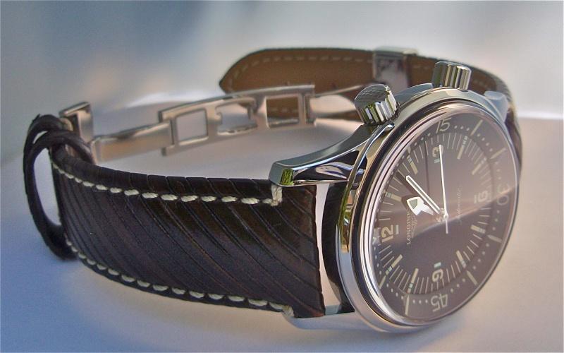Des idées de bracelets pour LLD ... P4130011