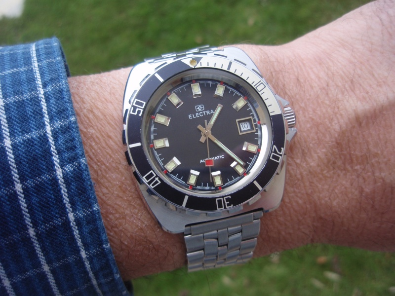 Electra skin diver Pc100210