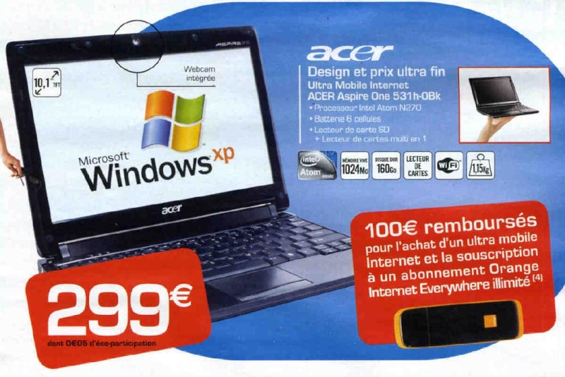 Les nombre en image - Page 16 Acer-a10