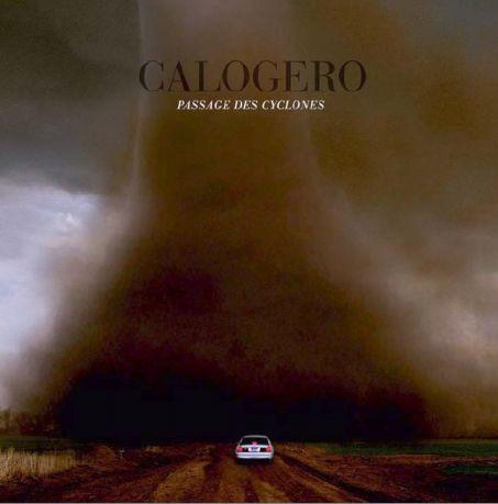 """Nouveau single """"le passage des cyclones"""" Passag10"""