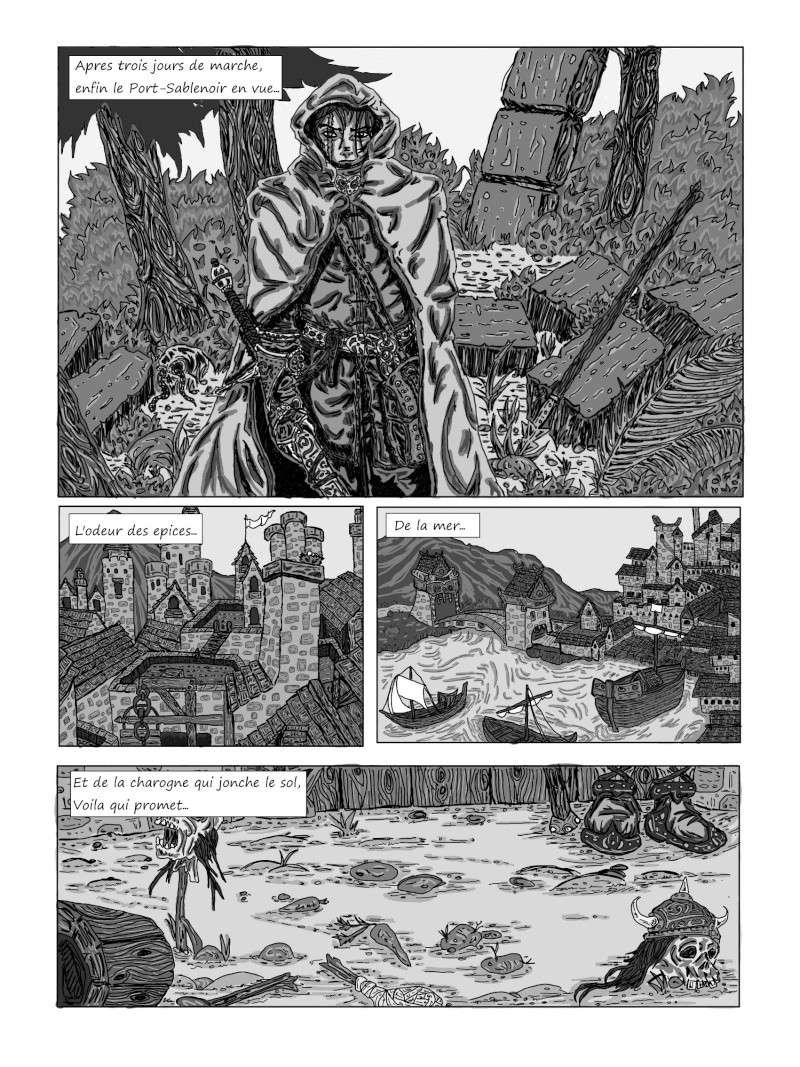 Quelques illustrations 01_ldv12