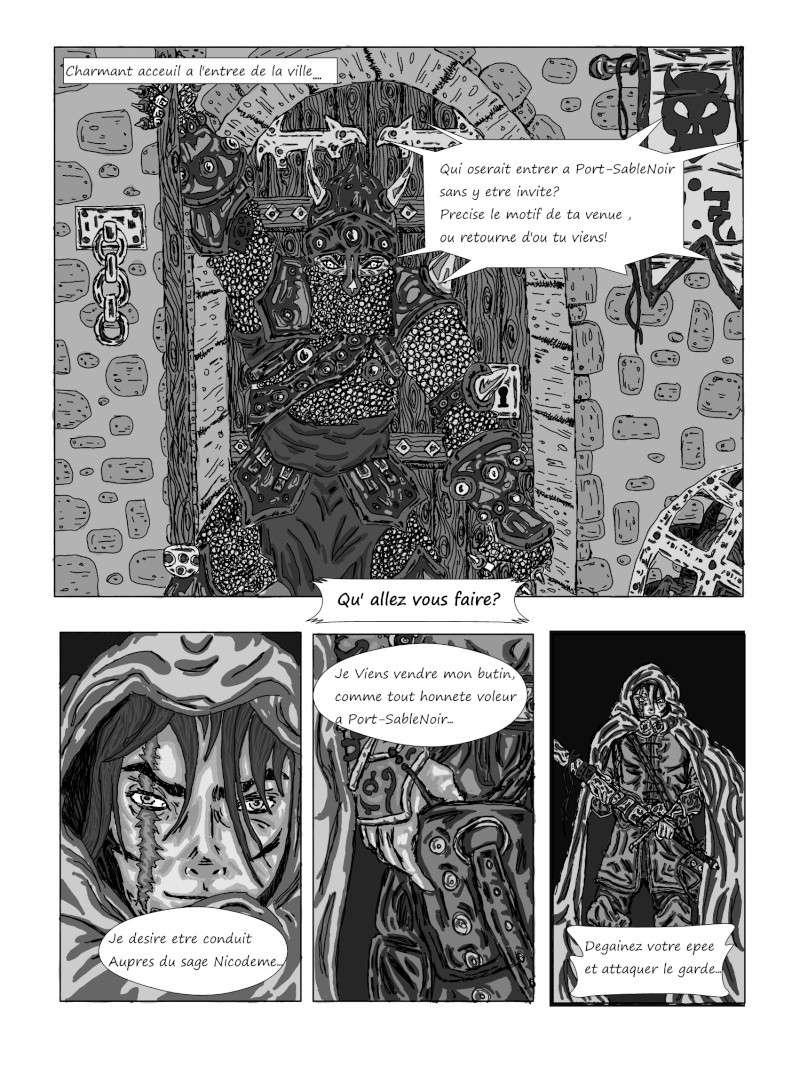 Quelques illustrations 01_ldv13