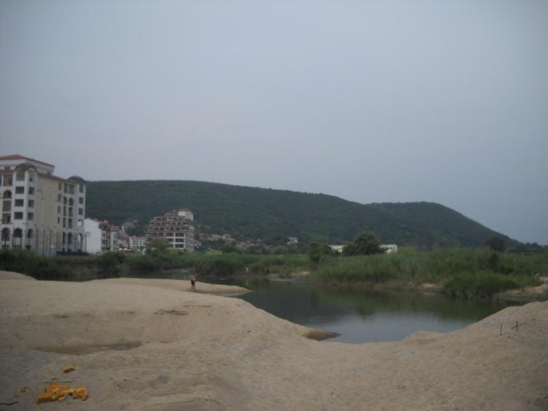 Vacances en Bulgarie Dscn0220