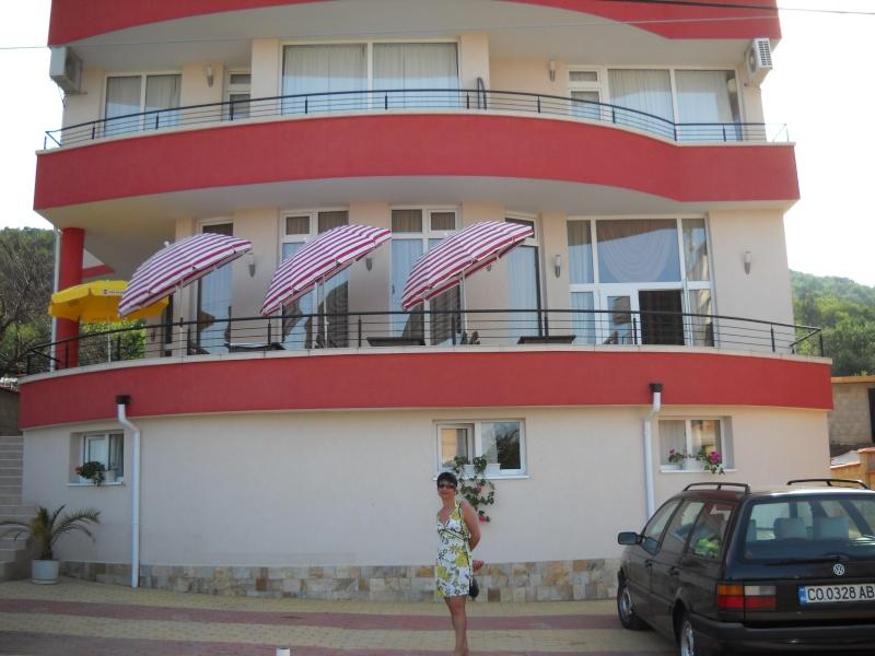 Vacances en Bulgarie Dscn0222