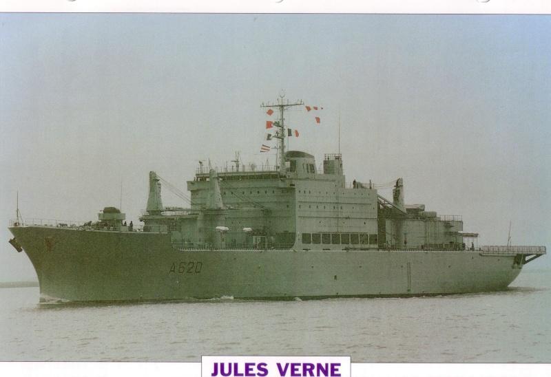 BAP A620 Jules Verne Jules_10