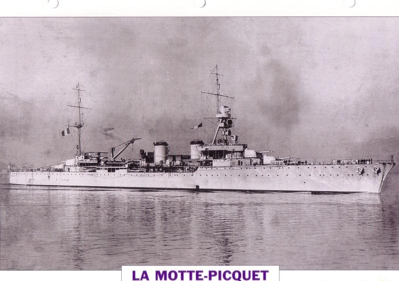 Les frégates du type F70 (classe Georges Leygues) - Page 3 La_mot10