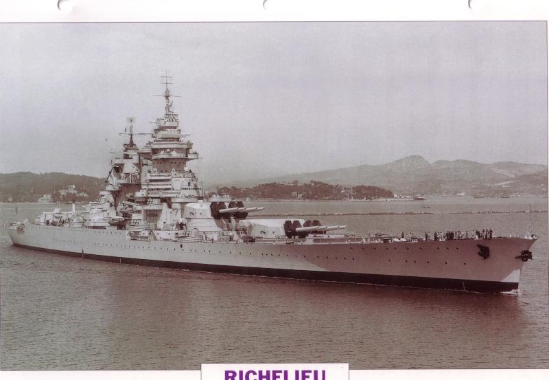 Le Richelieu Richel10