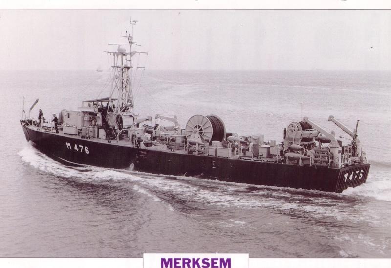 M476 MERKSEM - Page 2 Scan1019