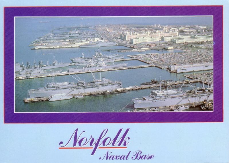 Cartes postales d'escales Scan1031