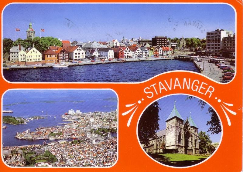 Cartes postales d'escales Scan1032