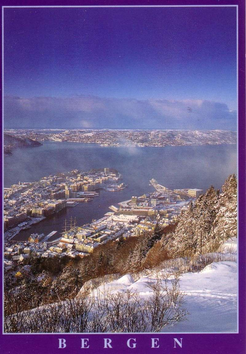 Cartes postales d'escales Scan1035
