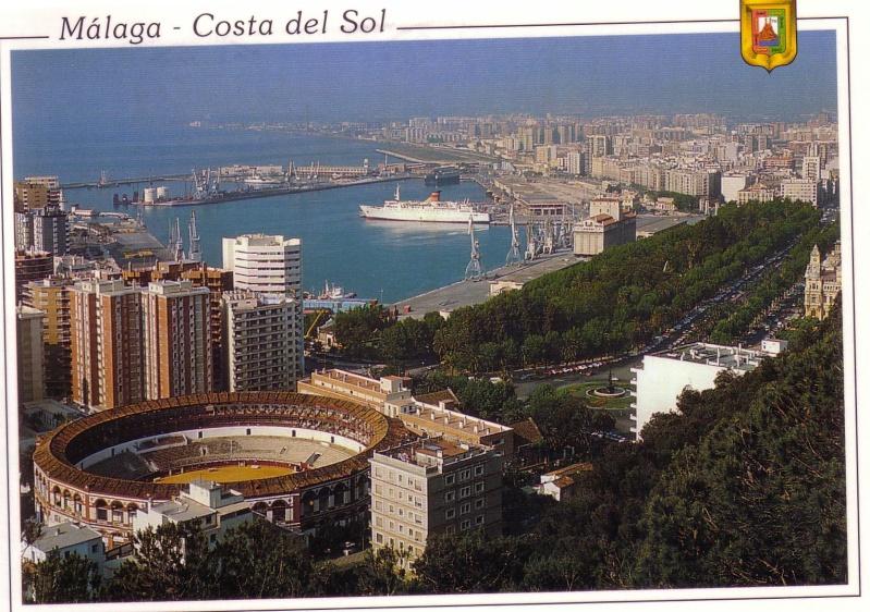 Cartes postales d'escales Scan1038