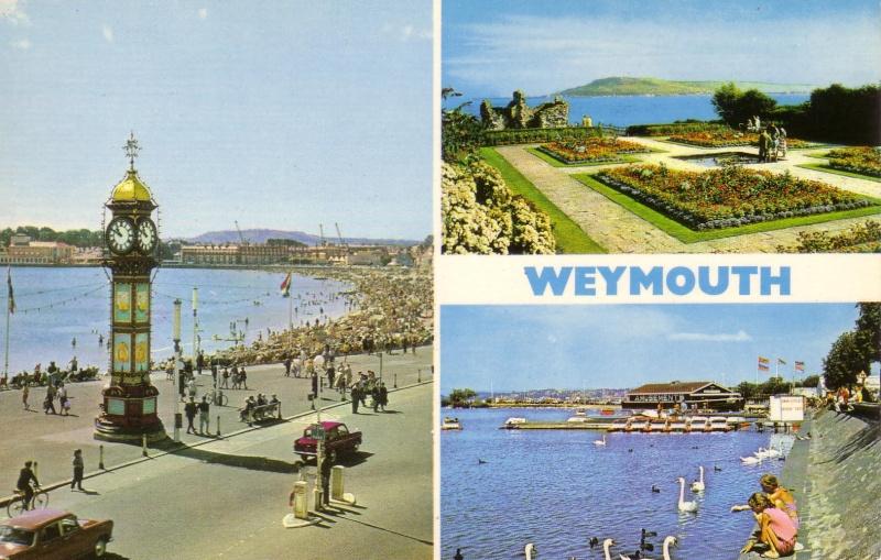 Cartes postales d'escales Scan1039