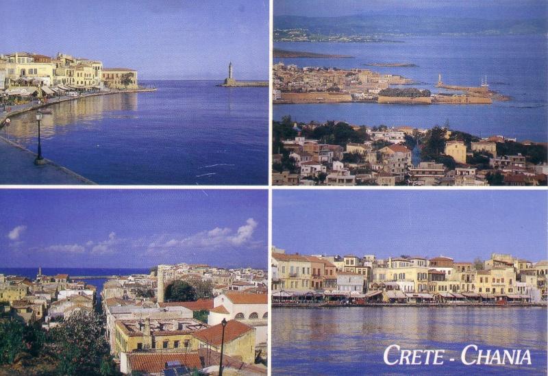 Cartes postales d'escales Scan1041
