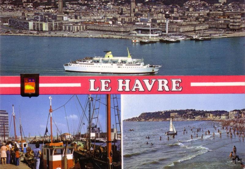 Cartes postales d'escales Scan1044