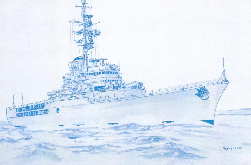 Cartes postales de bateaux Scan1046