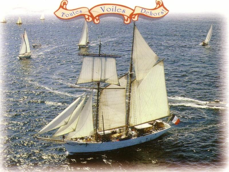 Cartes postales de bateaux Scan1048
