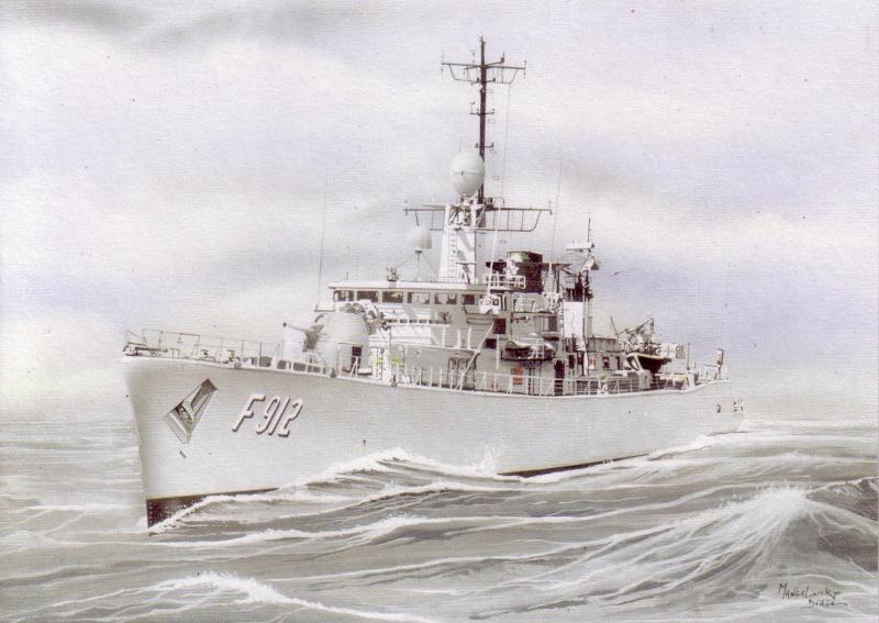 Cartes postales de bateaux Scan1051