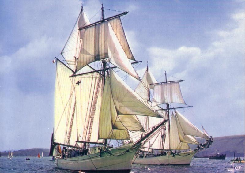 Cartes postales de bateaux Scan1053