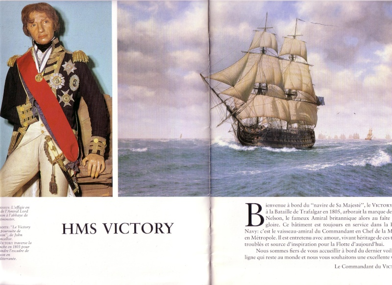 VICTORY Scan1058