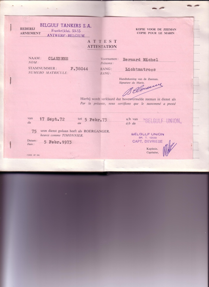 Documents marins personnels  Scan1060