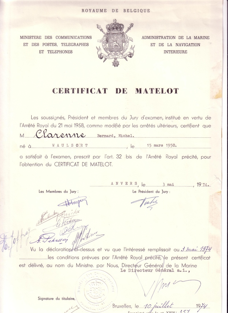 Documents marins personnels  Scan1063