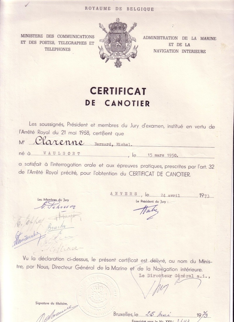 Documents marins personnels  Scan1064