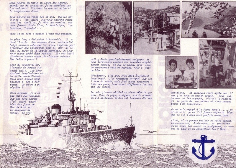 Documents marins personnels  Scan1074