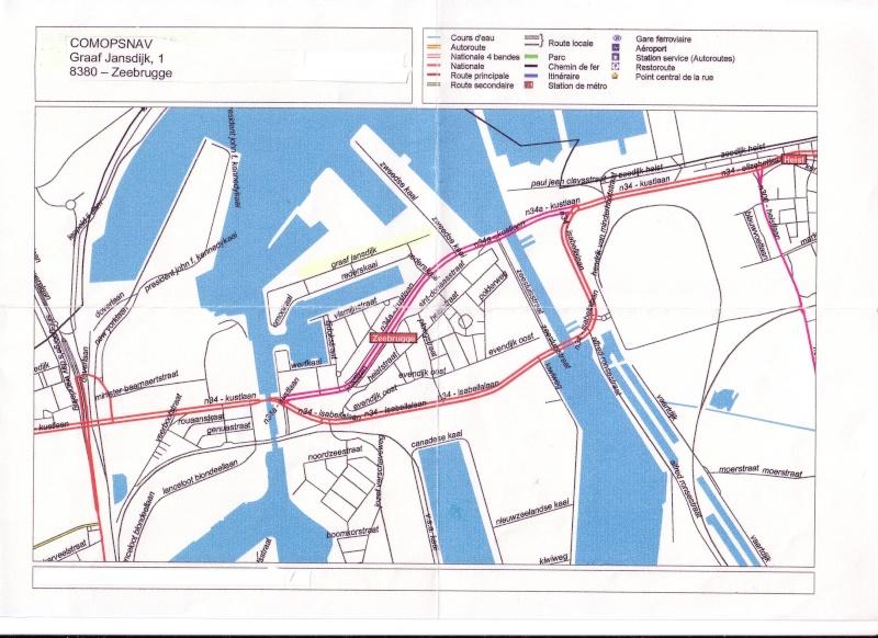 Archives de Zeebrugge - Page 2 Scan1080
