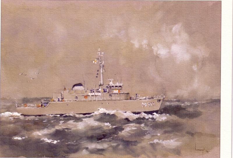 Cartes postales de bateaux Scan1081