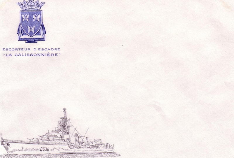 Les Escorteurs d'Escadre (EE) Scan1104