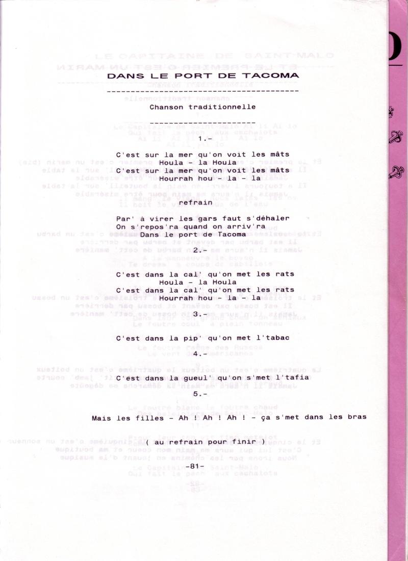 La Chanson et la Marine - Page 3 Scan1108