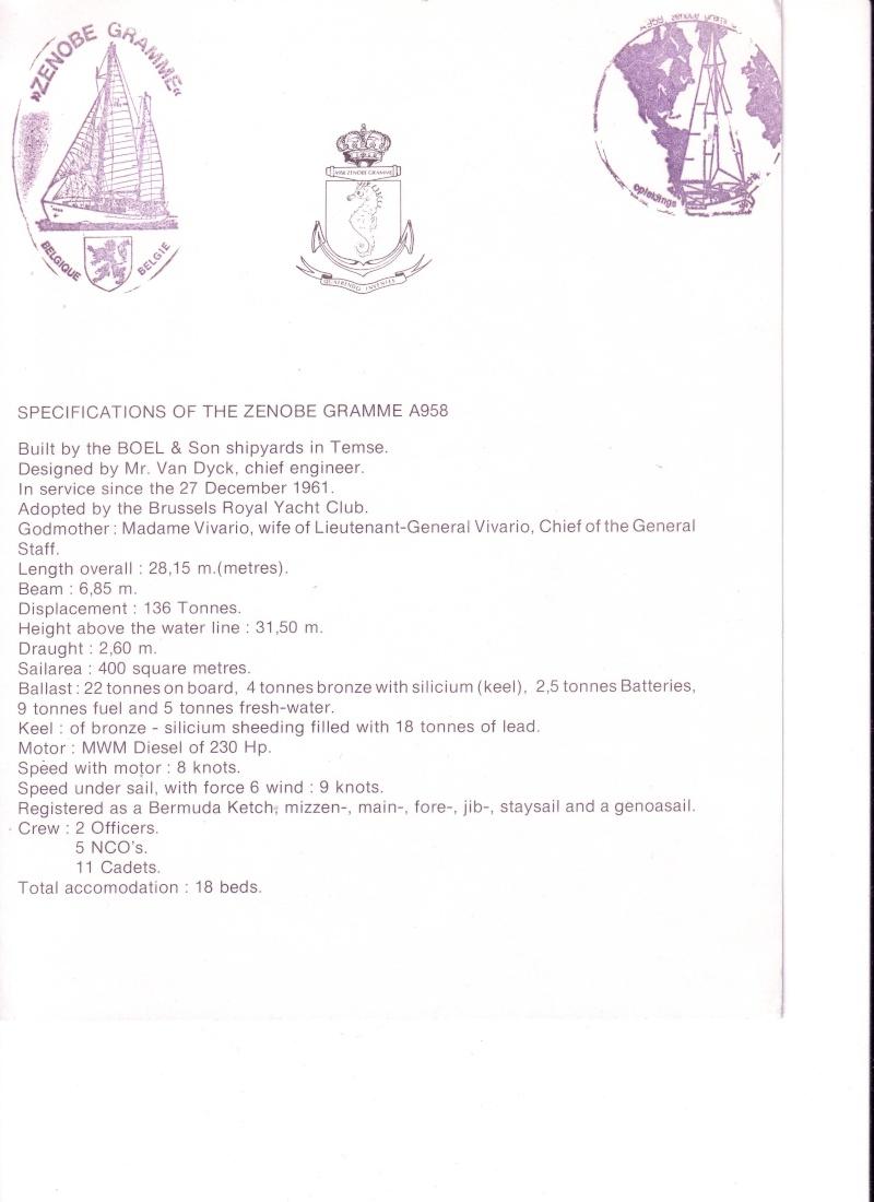 A958 ZENOBE GRAMME - Page 3 Scan111