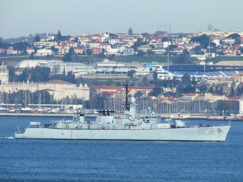 Bulgarian Navy - Marine Bulgare - Page 13 Verni10